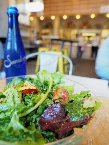 Sweetgreen - Salad photo