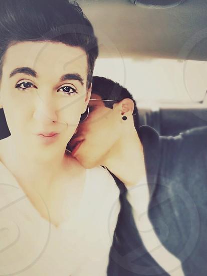 Lover Boys photo
