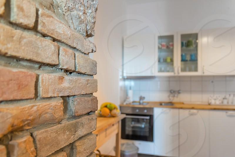 kitchen spaces photo