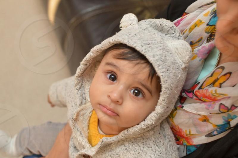 baby toddler photo
