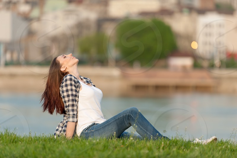 Life is beautiful photo
