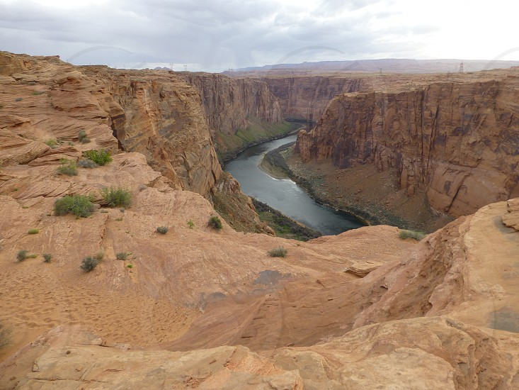 Glen Canyon National Recreation Area photo