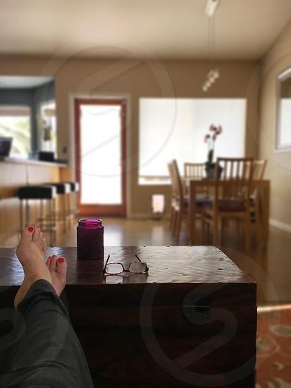 Life as a renter photo