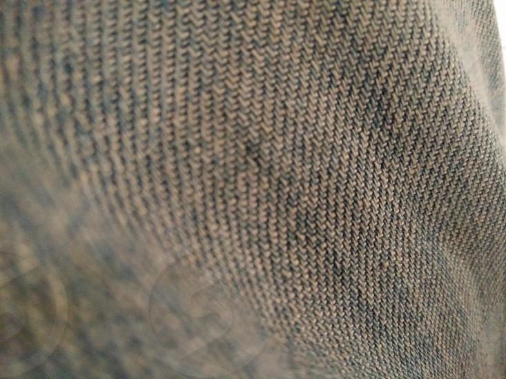 fabric attechment photo