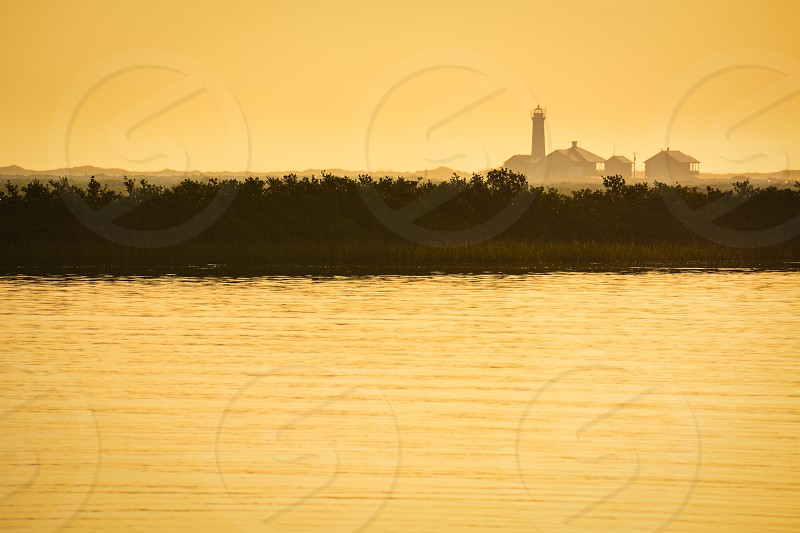 I live on the middle Texas coast which is an awesome place to shoot all kinds of coastal landscapes.  photo