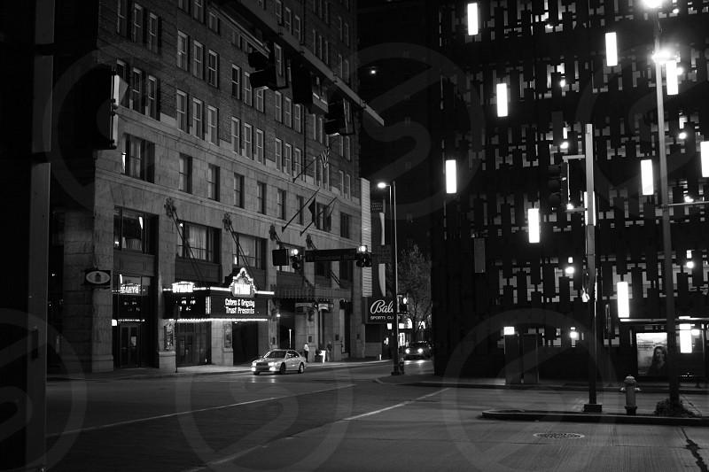 Pittsburgh photo