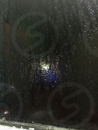 It never rains it pours.. photo