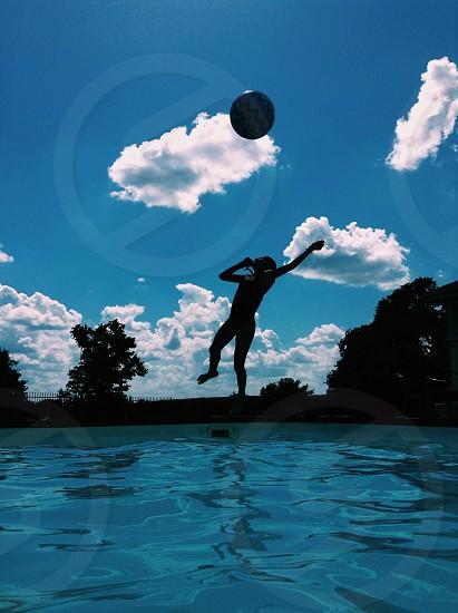 swimsuit photo