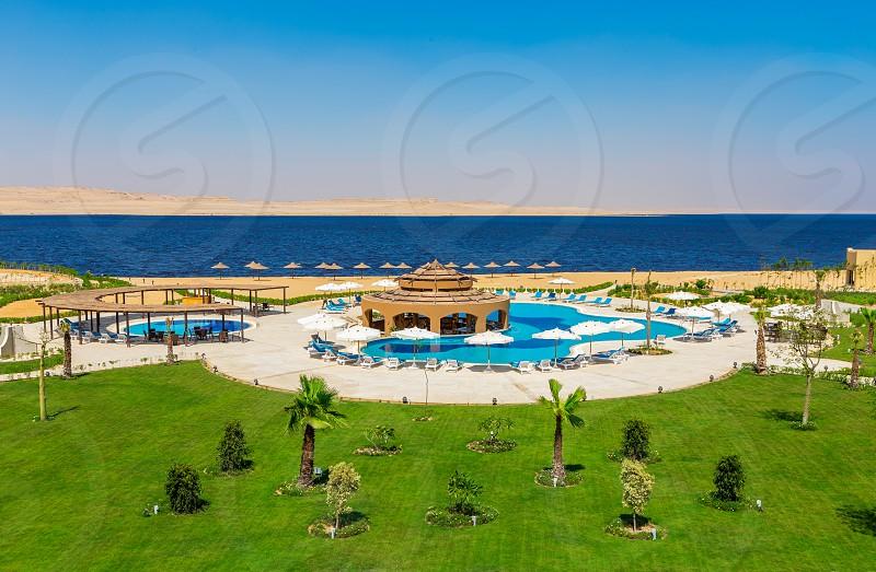 Fayoum Egypt photo