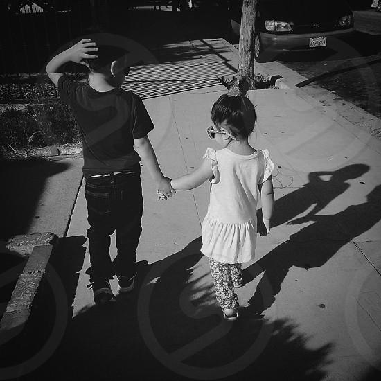 MOY&MIA photo