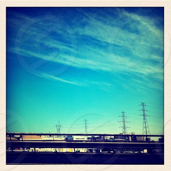 Urban  photo