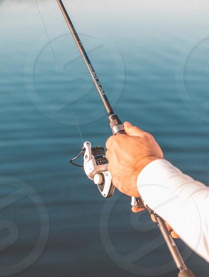 Fishing Season photo