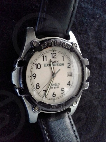 watch two photo
