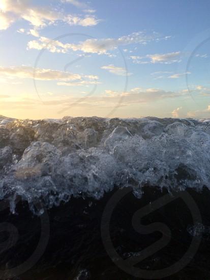 Guanacaste Wave photo