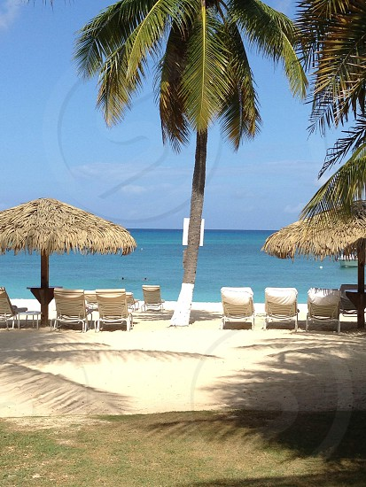 Grand Cayman photo