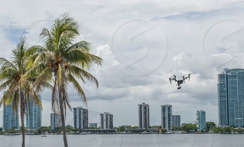 Drones  drone  aerial  aerial photography  aerial video droning  fly   photo