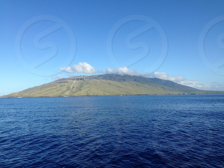 West Maui photo