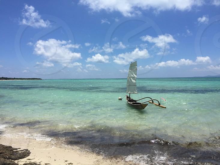 Ishigaki Okinawa photo
