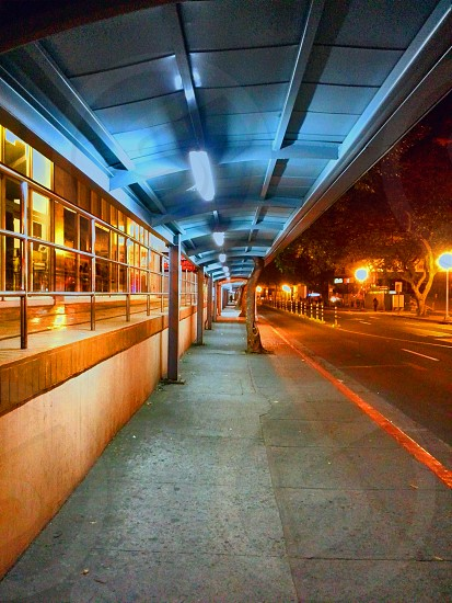 Night LifeStreet PhotographyCity LifeCity PhotogaphyPhotography2016 photo