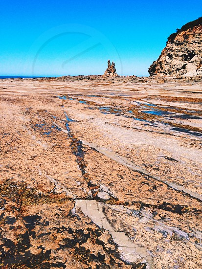 Eagles Nest VIC Australia photo