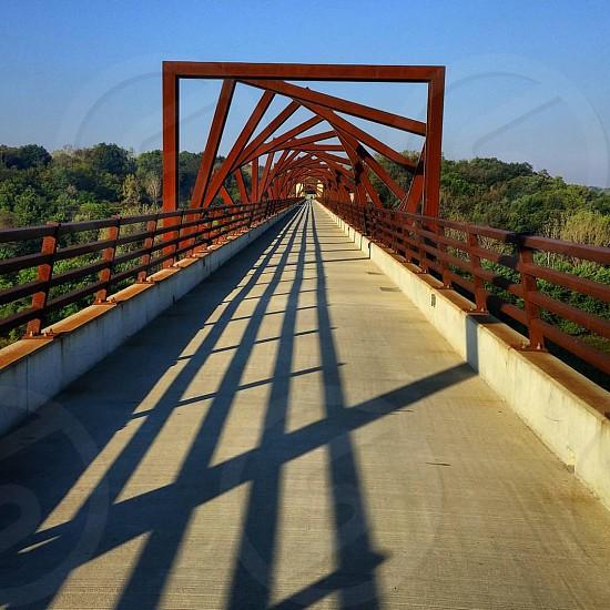 bridgedesigncontemporarydizzy photo