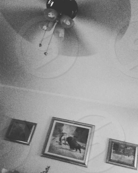 #art#style#home#relax#painter#modernart#fineart photo