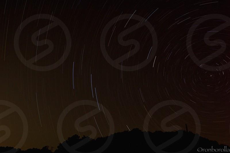 Starshot Casitas Valley CA photo