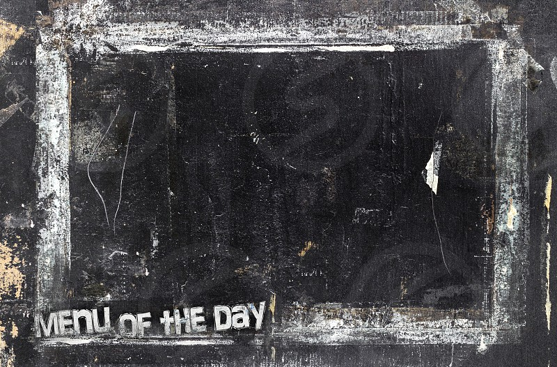 Chalkboard Background Template from images.snapwi.re