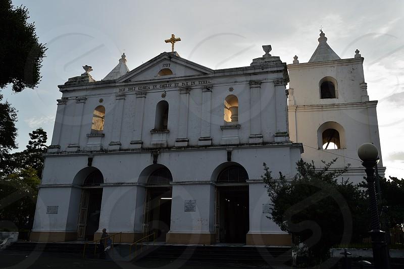 Heredia Costa Rica photo