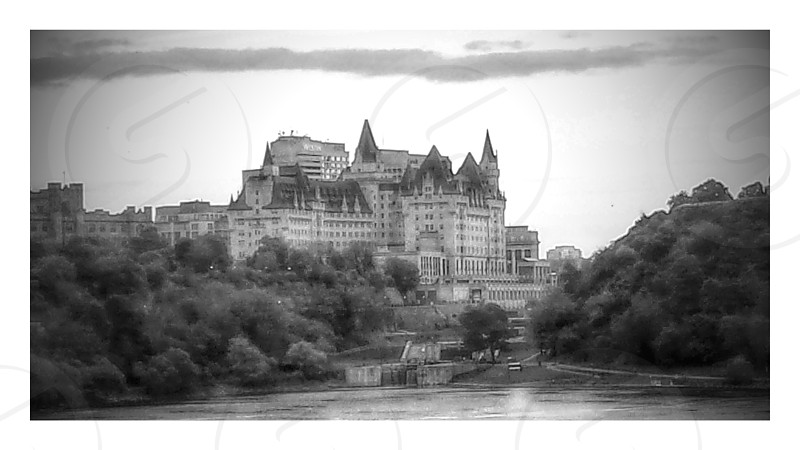 #Ottawa photo
