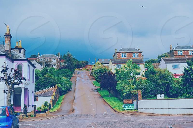 #Scotland #landscape # #viscocam #viscocamedit   photo