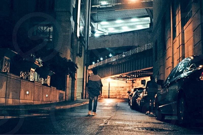 Washington DC at night | #buy #sell #nominate #challenge photo