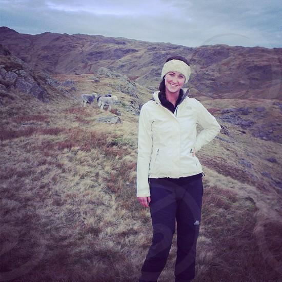 Lake District  photo