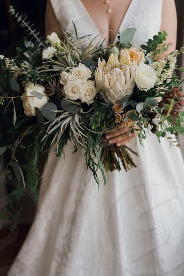 flower arrangement florals photo