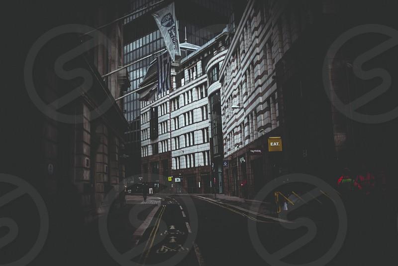 streetadventuremooddarkarchitecturestreetroadurban photo