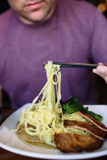 Kizuki Ramen + Izakaya Chicago Restaurant Zagat Wicker Park photo