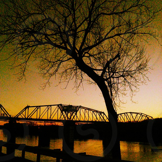 Riverside Clarksville Tn. photo