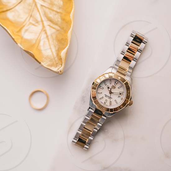 tag heuer photo