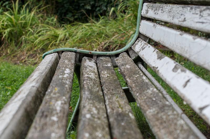 take a seat photo