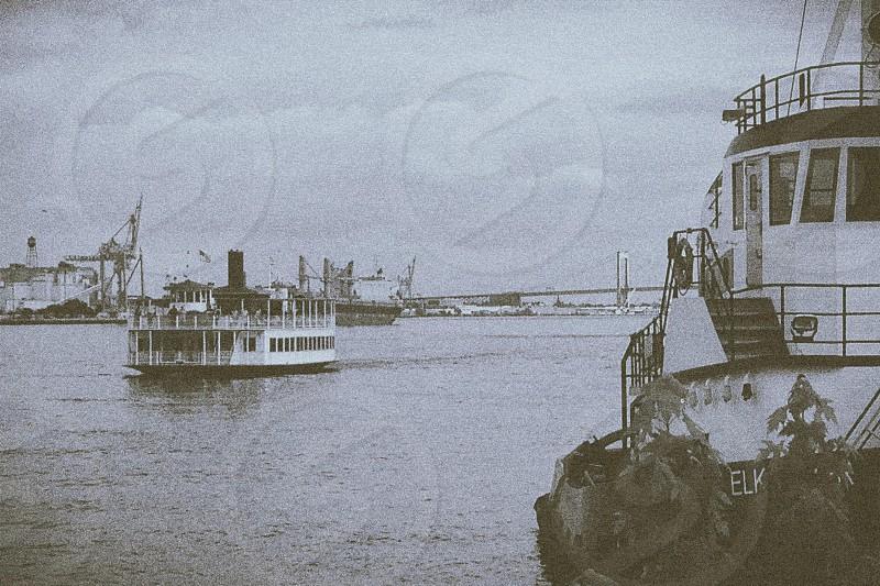 Delaware River  photo