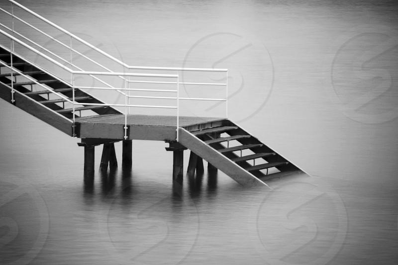 Minimalist photo