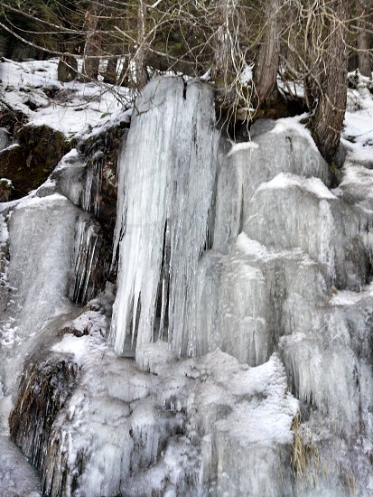 Slate Creek photo