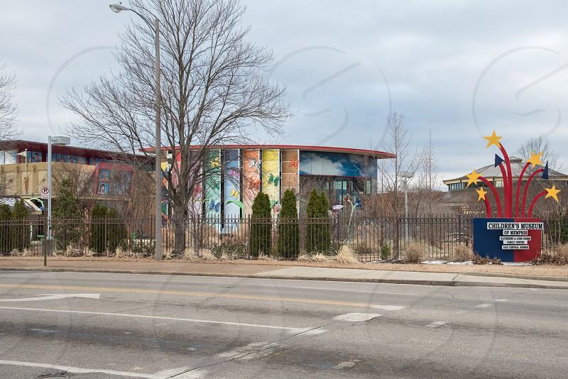 The Children's Museum of Memphis photo