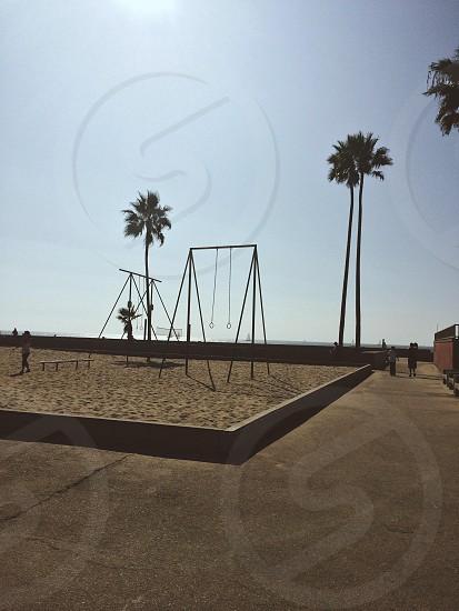 playground area photo