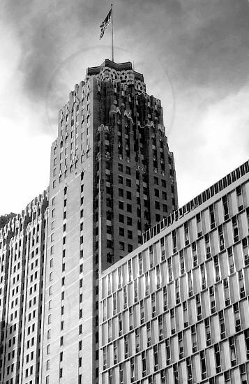 Guardian Building Detroit photo