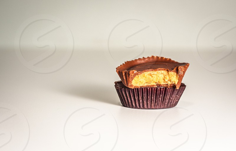 Chocolate Fix. photo