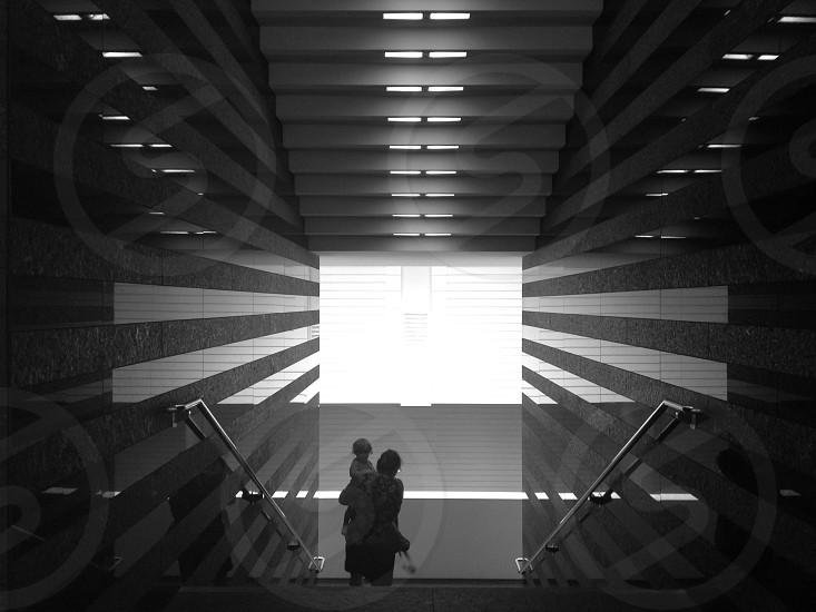 Lightcase photo