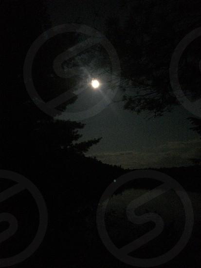Adks upstate New York  photo