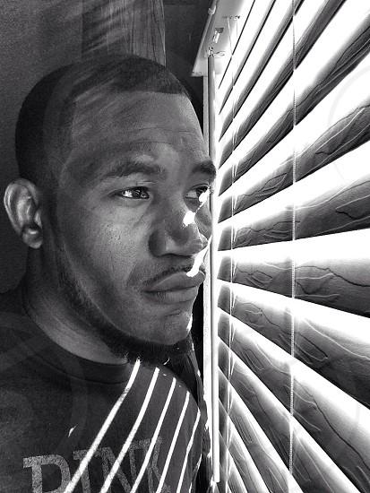 One of my best selfies! #Lol photo