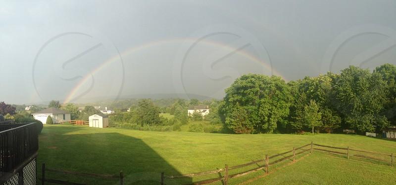 Storm Complete photo